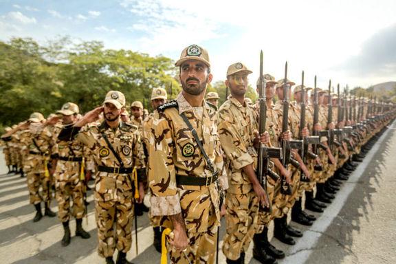 آیا مشمولان سربازی میتوانند واحد نظامی خدمت خود را مشخص کنند؟