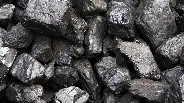 معادن، جايگزينی برای نفت/ چرا سرمایهگذاری در حوزه معدن مغفول مانده است؟