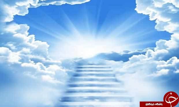 آیا لذتهاى بهشت تنها مخصوص مردان بهشتى است؟! / داستان ازدواج حوریان با مردان بهشتی