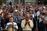 باشگاه خبرنگاران - نماز عید فطر را چگونه بخوانیم؟