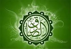 هر کس درپی رضای الهی نباشد خود را مشمول خشم الهی میکند
