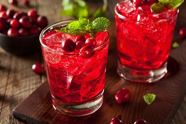 نوشیدنیهای خوشمزهای که فشار خونتان را تنظیم میکنند
