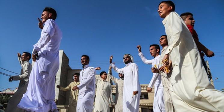 جالبترین رسوم عید فطر در شهرهای ایران/ از تهیه «قتلمه» و «چاپادی» تا اجرای «هوسه» + تصاویر
