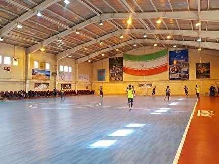 اهم اخبار ورزشی چهاردهم خرداد