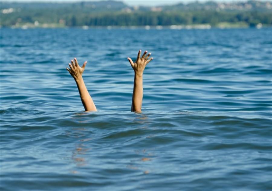 غرق سه نفر در رودخانههای دشتستان