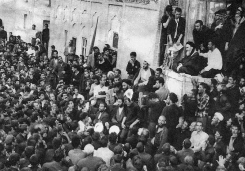 روایتهایی جالب از شاگردان امام خمینی (ره) از ماجرای ۱۵ خرداد سال ۱۳۴۲