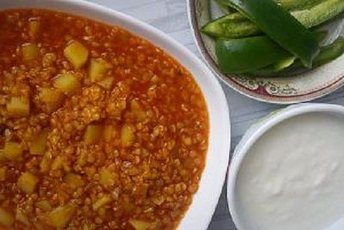 ۵ تا از بهترین غذاهای بوشهری که حتما باید آنها را بچشید