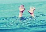 غرق شدن مرد ۳۱ ساله در رودخانه ماربره دورود