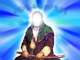 بیست و سه ویژگی دنیای حرام در کلام امام علی (ع)