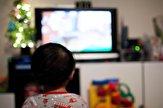 باشگاه خبرنگاران -الگوگیری از کارتونها چه تأثیری بر رفتار کودکان دارد؟
