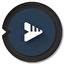 باشگاه خبرنگاران -دانلود BlackPlayer EX 20.51 موزیک پلیر قدرتمند برای آندروید