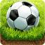 باشگاه خبرنگاران -دانلود Soccer Stars 4.4.0 – بازی ستاره های فوتبال اندروید