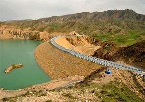 توضیحات محیط زیست درباره صدور مجوز احداث سد لاسک/ پروژههای توسعهای ملزم به رعایت ضوابط زیست محیطی هستند