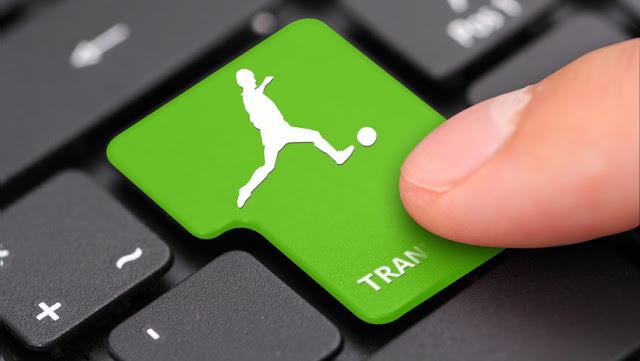 نقل و انتقالات تیمهای بزرگ فوتبال اروپا