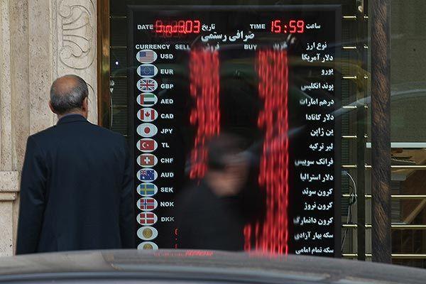 بازار ارز در هفتههای آینده به کدام سمت پیش میرود؟