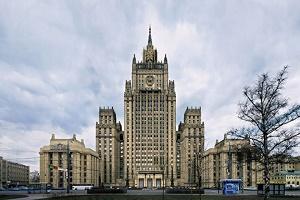 وزارت خارجه روسیه: مسکو دعوتنامه ای از آمریکا برای شرکت در کنفرانس بحرین دریافت نکرده است
