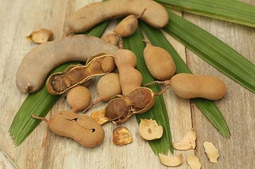 درمان کبد چرب با چند میوه ترش و خوشمزه/ میوههایی که کلسترول خون را پایین میآورند