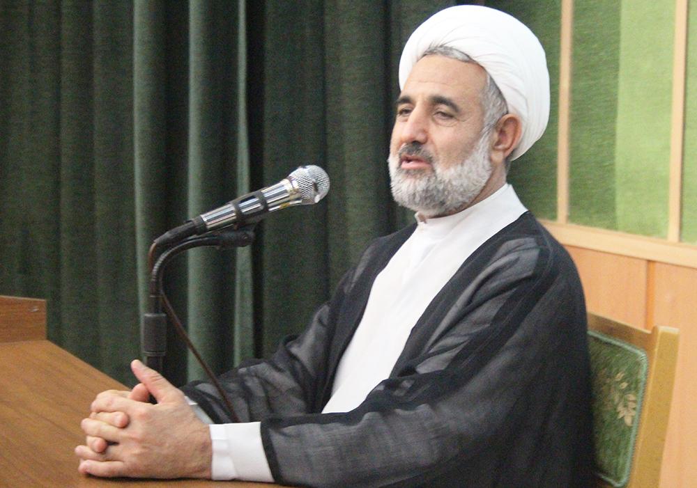 ذوالنوری: آمریکا نگران فعالیت راکتور ۴۰ مگاواتی آب سنگین اراک است/ پس از پایان مهلت ۶۰ روزه، ایران همکاری با آژانس انرژی اتمی را کاهش میدهد