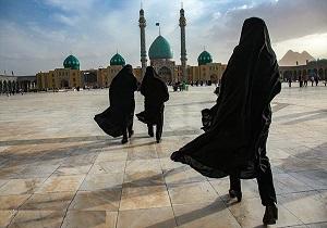 نقش زنان در حکومت امام عصر(عج)چیست؟