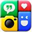باشگاه خبرنگاران -دانلود PhotoGrid – Collage Maker Premium v7.10 - برنامه ویرایش و ترکیب تصاویر اندروید