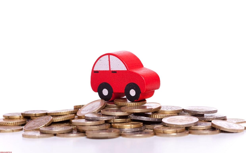آیا اخذ مالیات از خودرو این بازار آشغته را سر و سامان می دهد؟ /مالیات  به عنوان حربهای برای کنترل بازار خودرو