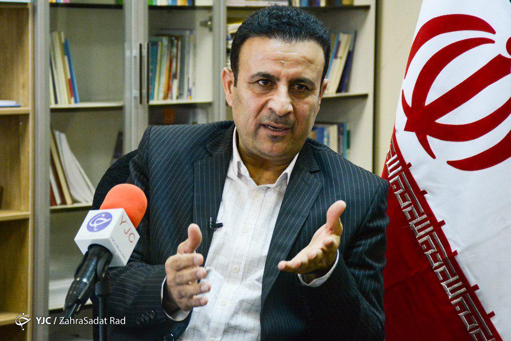 آخرین جزییات استعفای داوطلبان انتخابات مجلس از زبان سخنگوی ستاد انتخابات کشور
