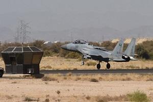 شهادت ۶ یمنی و زخمی شدن شماری دیگر در الحدیده