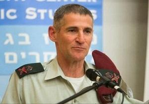 مقام نظامی سابق صهیونیست: اسرائیل از حمله به غزه میترسد
