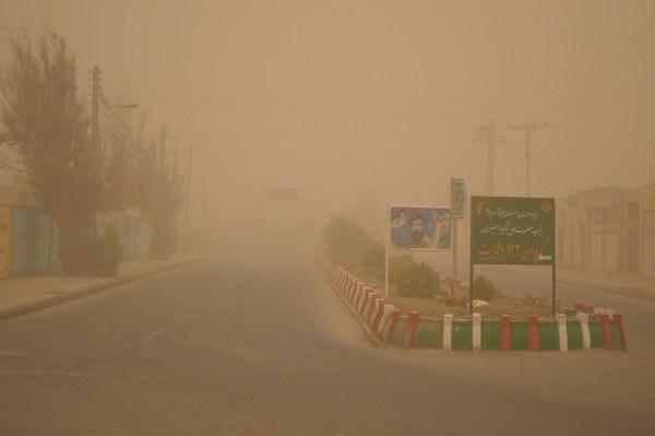 آخرین اخبار از آتش سوزی در کوههای بهبهان/فردا صبح پایان محدودیت ترافیکی جادههای مازندران/ لغو پرواز فرودگاه بین المللی اهواز ادامه دارد/