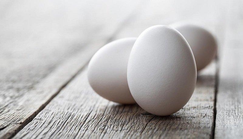 با مصرف تخم مرغ افسردگی را از خود دور کنید/ با زغالاخته و توتفرنگی حافظه خود را تقویت کنید/ خطر ابتلا به کم خونی و سرطان با خوردن مغز کاهو