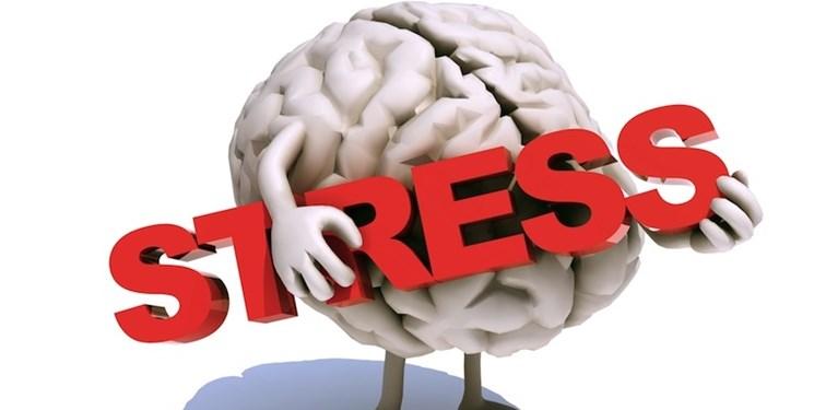 چگونه با اضطراب و تشویش خاطر مبارزه کنیم؟