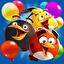 باشگاه خبرنگاران -دانلود Angry Birds Blast 1.8.3 بازی پازلی انفجار پرندگان خشمگین اندروید