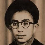 خاطرهای شنیده نشده از کودکی رهبر معظم انقلاب +فیلم