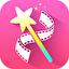 باشگاه خبرنگاران -دانلود VideoShow Pro – Video Editor 8.4.4 - برنامه ویرایش ویدیو برای اندروید