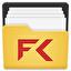 باشگاه خبرنگاران -دانلود File Commander - File Manager Premium 5.7.22790 - فایل منیجر اندروید