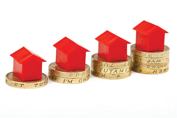 باشگاه خبرنگاران -نرخ آپارتمانهای اجارهای در نیاوران + جدول