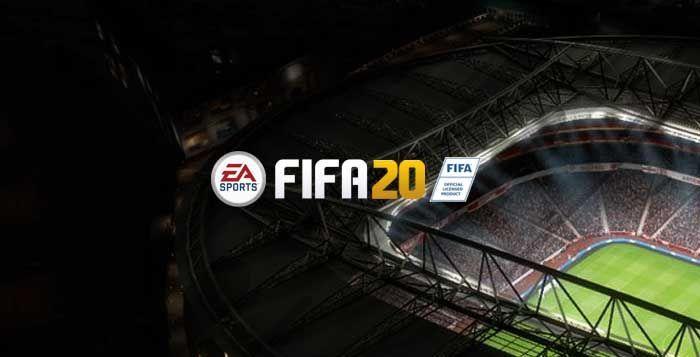 تاریخ عرضه بازی FIFA 20 به طور رسمی اعلام شد + فیلم