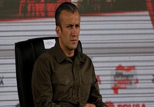 معاون مادورو: کاراکاس به دنبال تقویت همکاری با روسنفت است