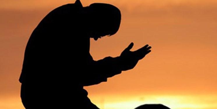 امیدبخشترین آیه قرآن/ چگونه گناهان خود را پاک کنیم؟