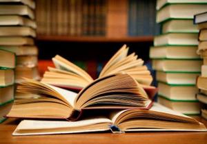 کنکور ۹۸/ اشتباهات رایجی که کنکوریها را از درس خواندن باز میدارد