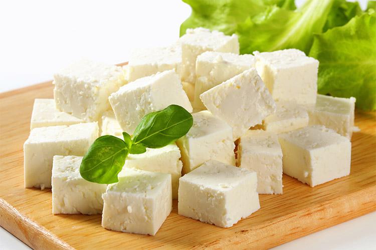 مواد غذایی مفیدی که کلسترول بدن را تأمین میکنند