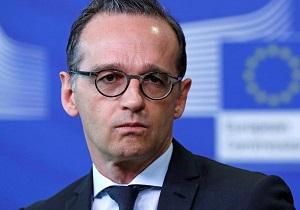 آلمان: اجرای برجام بوسیله ایران، عامل کلیدی برای ثبات و امنیت منطقه است