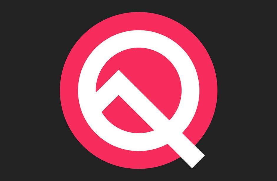 اشتراک گذاری فایلها در اندروید Q آسانتر میشود