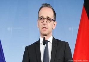 رسانههای آلمان هدف از سفر وزیر خارجه این کشور به تهران را اعلام کردند