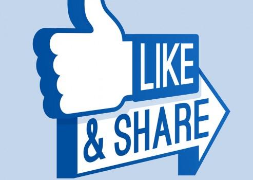چگونه می توان دنبال کنندگان خود را در رسانه های اجتماعی افزایش داد؟