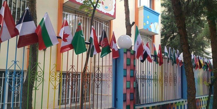 ماجرای فعالیت مدرسه مختلط در مشهد چیست؟