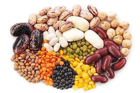 خوراکیهایی که عمر دیابتیها را طولانی میکند +لیست غذاهای ضد سرطان