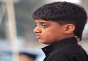 ادامه اعتراضات گسترده بینالمللی به صدور حکم اعدام برای یک نوجوان در عربستان