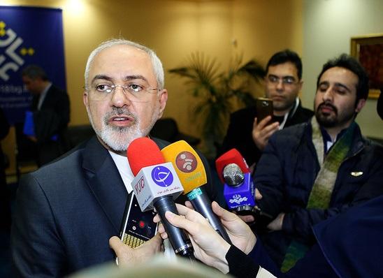 اروپاییها در موقعیتی نیستند که از ایران انتقاد کنند