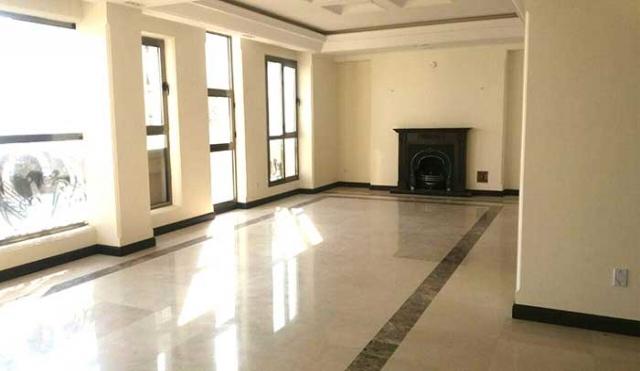 باشگاه خبرنگاران -قیمت اجاره آپارتمان در محله آذری چقدر است؟